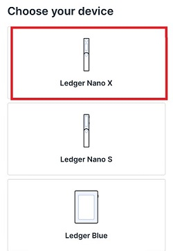 ledger-naro-x-wallat