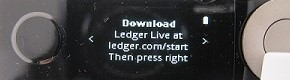 ledger-naro-x-step2