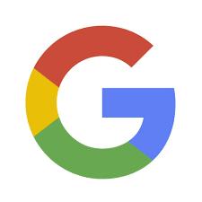 Google Adsense INCOME