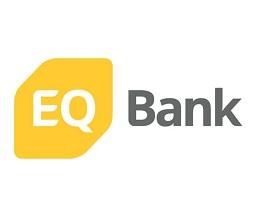 eq-bank-account活期存款利率1.5%