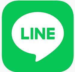 製作line貼圖副業收入 app