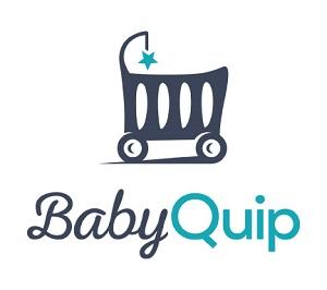 babyquip嬰兒用品領域的Airbnb