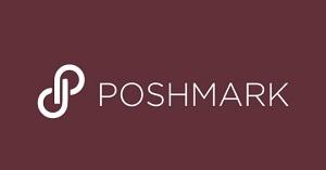 在家工作創造被動收入make money with poshmark
