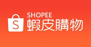 make money 蝦皮購物在家兼職with shopee seller centre