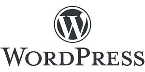 經營部落格在家工作收入website-wordpress